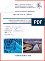 PIPES AND CHANELS ASVS.pdf