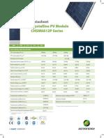 astronergy-chsm6612p-305-solar-panel-specs-138519736