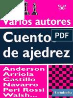 Cuentos de ajedrez1