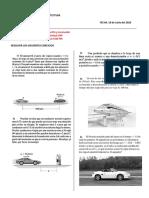 PRIMERA PRACTICA FISICA I.pdf