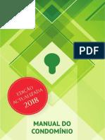Manual_Portal_Condominio.pdf