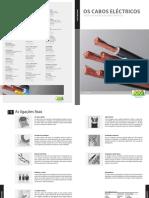 Bricofichaaplicar_cabos_electricos.pdf