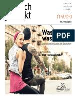 Deutsch_perfekt_Audio_1016.pdf