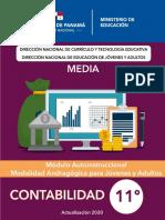 contabilidad_11deg_.pdf