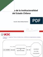 Estructura Institucional.pdf