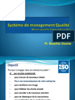 Cours Master CI - SMQ (2019-2020).pdf