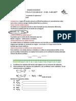 16013154240002556-8-1-oxidos basicos doris.pdf