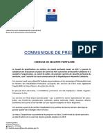 20180710 CP exercice securite portuaire.pdf