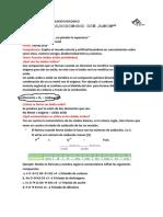 16013156936422557-8-1-oxidos acidos doris.pdf