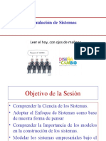 Sesion_01_Sistemas(2)