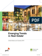 pwc-emerging-trends-in-real-estate-2019.pdf