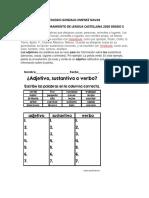 ACTIVIDADES DE NIVELACIÓN DEL AÑO LECTIVO 2020.pdf