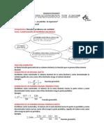 16012472170932530-8-1-Fraccion generatriz.pdf