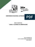 tarea b).pdf