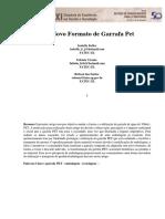 Um Novo Formato de Garrafa Pet.pdf