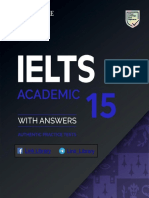 Cambridge IELTS 15 Academic.pdf