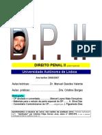 DIREITO PENAL II (.docx