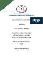 REQUERIMIENTO ENERGETICO.docx