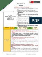 PLAN SEMANAL_SEMANA29.pdf