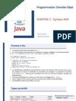 Cours Java--Chapitre 2.pdf