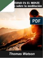 Un cristiano en el monte.pdf
