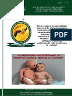 GUIA PRACTICA ELIMINACION INTESTINAL.pdf