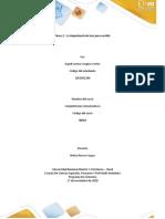 tarea 2 - lorena vasquez.pdf