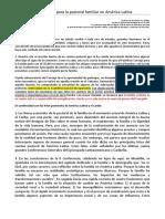 2 (02) Perspectivas para la pastoral familiar en América Latina.doc