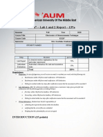 ECE207 - Lab Report Template-new.docx