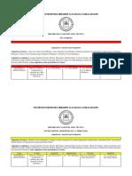 horarios tecnico profesional.pdf