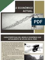 MODELO-ECOMONOMICO-ACTUAL.pptx