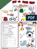 DAWNLOADS (2).pdf