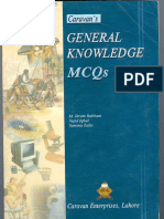 Caravan-General-Knowledge-MCQs-1.pdf