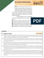 RES_2oENEM_2oDIA_CMTD.pdf