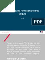 PROGRAMA DE ALMACENAMIENTO SEGURO.pdf