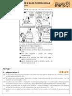 RES_3oENEM_1oDIA_CMTD.pdf