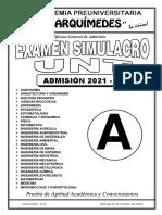 SIMULACRO CIENCIAS 06 (1).pdf