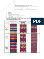 cursPACT6.pdf