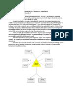 Modul II - Aplicație 6.docx