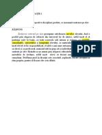 Modul II - Aplicație 2.docx