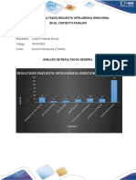 Informe Individual Resultado Encuesta (1)