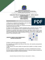 if-mg-2015-if-mg-tecnico-de-tecnologia-da-informacao-prova.pdf