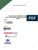 Custo Estudante _ qualidade_aluno.pdf