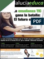 Ae Digital43