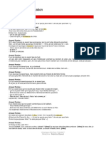 phonetique_elections_hesitation_transcriptionok