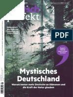 deutsch_perfekt_2020_no_08.pdf