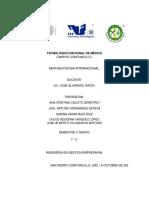 APUNTES GENERALES (1).pdf