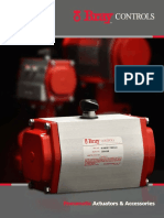 Pneumatic-Actuators.pdf