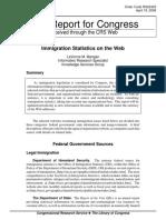Mangan - Immigration Statistics on the Web.pdf
