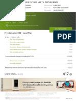 INV1729020937.pdf